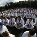 735-459-karate-kiokushin