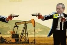 ПЕТРОЛНИ ВОЙНИ: Лукойл отвръща на удара! Пусна дизела на 1,87лв литъра!