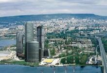 Нова инвестиция във Варна за 1,4 млрд. евро