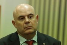Парламентът изслушва Иван Гешев утре