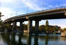 Варна иска 400 млн. евро по плана за възстановяване за строeж не на втори мост, а на … леко метро?!?