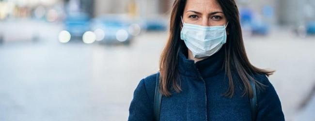 От понеделник ваксинираните българи няма да носят маски на закрито