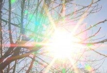 Времето днес – слънчево, с температури до 11 градуса