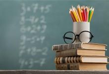 Остър недостиг на учители преди началото на новата учебната година