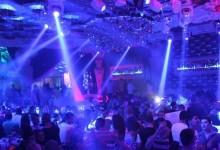 От 0 до 6 часа се забраняват посещенията в заведения за хранене и развлечения във Варна