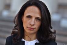 Нова тв уволни Виктория Бехар след въпроси за Пеевски