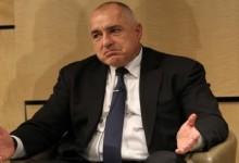 Кой ми …… в гащите?!? Глупотевините на Борисов: Сделката за ЧЕЗ била сценарий срещу правителството?!