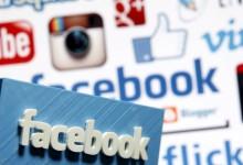 Фейсбук и цензура. Кой блокира профили и трие публикации