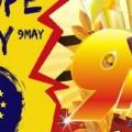 EU_day_FINAL-650x250