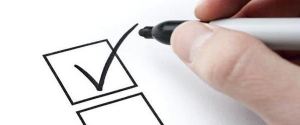 Обрат: Четири села край Обзор гласуваха да се върнат в Община Несебър