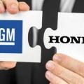 Honda-and-GM-decided-to-create-a-strategic-alliance-in-North-America