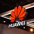 Huawei-logo-2018-AM-AH-3