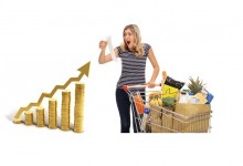 Шоково поскъпване на стоки и услуги