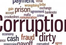 ЕК с тежка критика за България: Корупция, пране на пари, непрозрачност, липса на осъдени политици!
