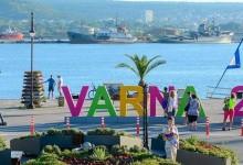 Каква е празничната програма за 15 август – Деня на Варна