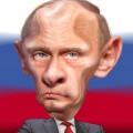Vladimir_Putin_caricature_by_DonkeyHotey