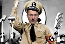 Цензура! Патриотите искат спиране на сайтове заради съдържанието им