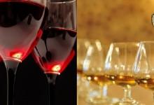 Коледен празник на Ракията и Мезето събира в Бургас водещи производители на вина и ракии