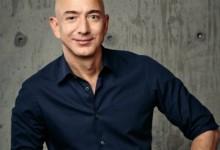 Amazon купи Metro Goldwyn Mayer за 8,45 млрд.$