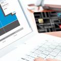 best-prepaid-visa-card-for-online-shopping
