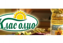 """Производителят на слъчогледово олио """"Клас олио"""" е купен от зърнената компания """"Меджик флейм"""""""