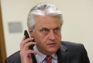Бойко Рашков: МВР служител е бил на заплата при наркобос, а Борисов го направил вътрешен министър