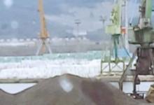 Варна прие първите вносни отпадъци за 2021 г.