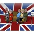 brexit-800x500