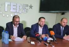 12 години ГЕРБ-Варна имат кмет и мнозинство в общински съвет, но друг бил виновен за презастрояването?!?