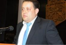 Варненските общински съветници гласуваха Тодор Балабанов да остане на председателския пост