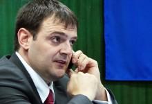 Чавдар Трифонов се отказа да иска касиране на изборите!