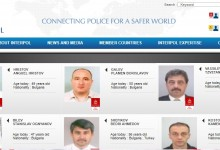 Ветко Арабаджиев не се издирва от Интерпол, както твърди родната прокуратура!