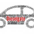 dieselgate-word-cloud-concept-illustration-94547814
