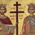 dnes-pochitame-sv-konstantin-i-elena-767