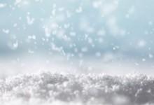 От утре ниски температури и обилен снеговалеж в 19 области