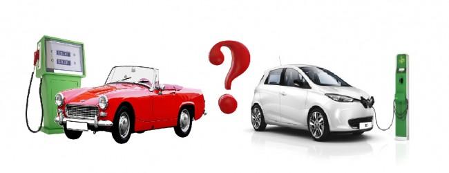 Електромобилите – наистина ли са толкова екологични?