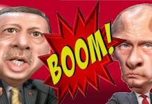 Анализи: Атентатът на летището в Истанбул – отговор на ИДИЛ за извинението на Ердоган към Русия