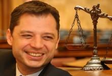 """Видима неадекватност: """"Решението за глобата за АЕЦ """"Белене"""" е изцяло в наша полза""""- думи на министър Делян Добрев"""