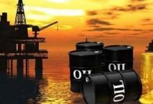 ОПЕК и Русия постигнаха снощи споразумение за ограничаване на добивите на петрол.
