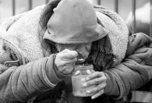 ВИДИМИТЕ РЕЗУЛТАТИ: Ударихме дъното! България първа по недохранване в Европа!