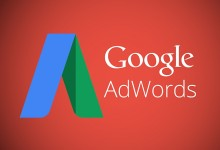 Челен опит: Google забрани рекламите на краткосрочните кредити!