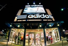 Adidas иска над 1 млрд. евро държавна помощ заради кризата