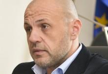 Томислав Дончев: Не един инвеститор е избягал от България заради административната машина