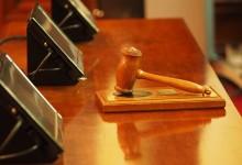 ЕС: Независимостта на съдебната система в България е под заплаха