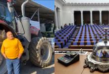 """""""Демократът по душа"""" Борисов отново отказва да се яви в парламента"""