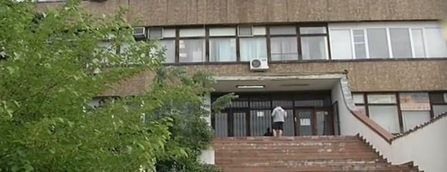 """Дом """"Младост"""" във Варна окончателно затвори врати"""