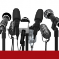 news-microphones-png