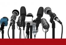 Защо е толкова важно да има журналистика, а не слугинаж?