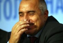 Борисов, сделката за ЧЕЗ, или как ни правят на идиоти.