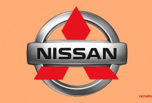 Nissan купува Mitshubishi